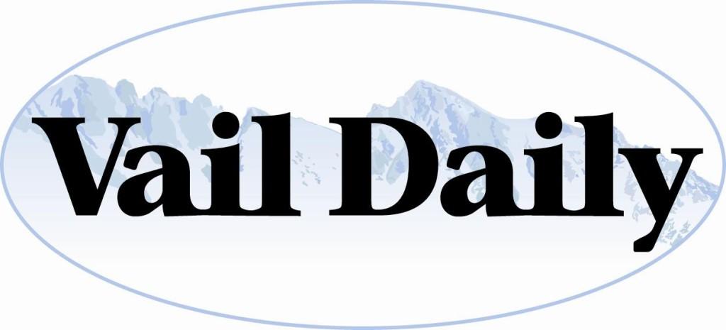 Vail-Daily-logo