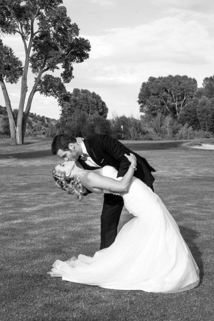 Wedding-Ceremony-1955-683x1024.jpg